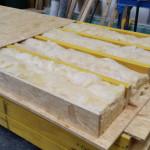 Pre-Insulated-QikFit-panels